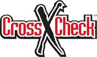 LESCO CrossCheck Plus Insecticide