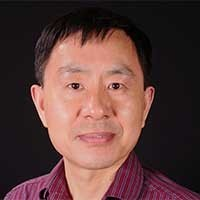 Dr. Shouhua Wang