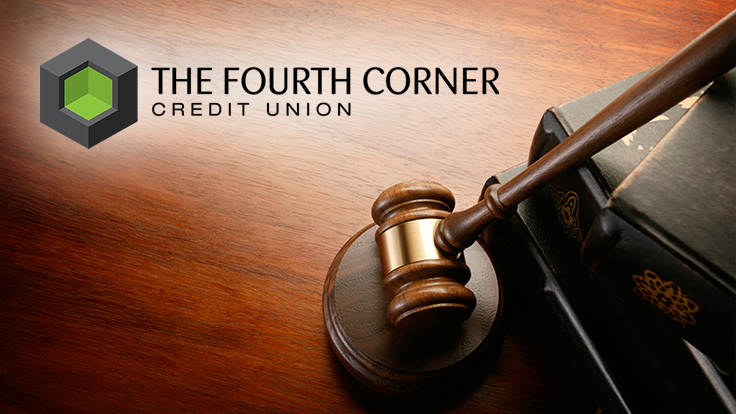 Interview: Mark Goldfogel on Fourth Corner Credit Union Case Dismissal