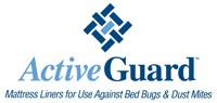 ActiveGuard Mattress Liners Featured on Fox News-Philadelphia