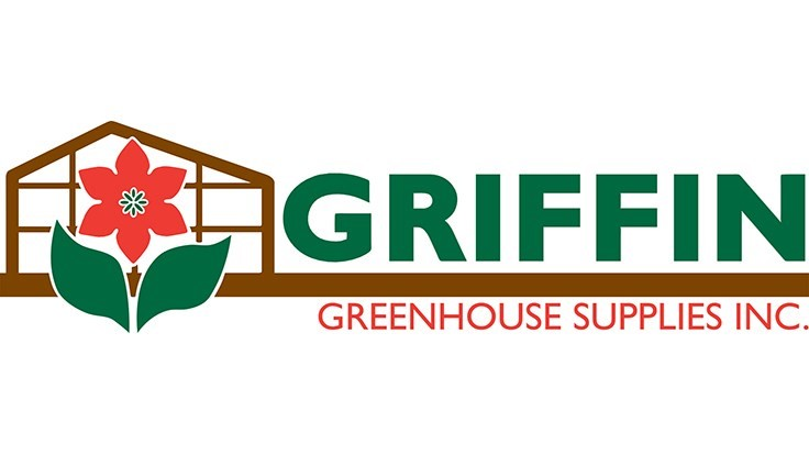 Griffin announces schedule for Griffin Grower & Retailer Expos