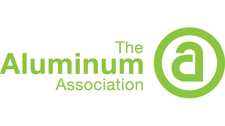 The Aluminum Association responds to submission of Section 232 report to the president