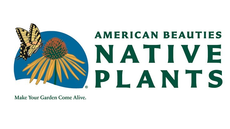 American Beauties Native Plants creates endowment for native plant research