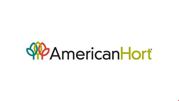 AmericanHort to release tax law information during January webinar