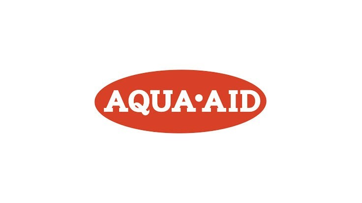 AQUA-AID announces Tech-In-Turf for GIS