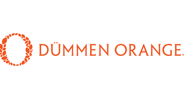 Dümmen Orange starts 2018 Global Leadership Program
