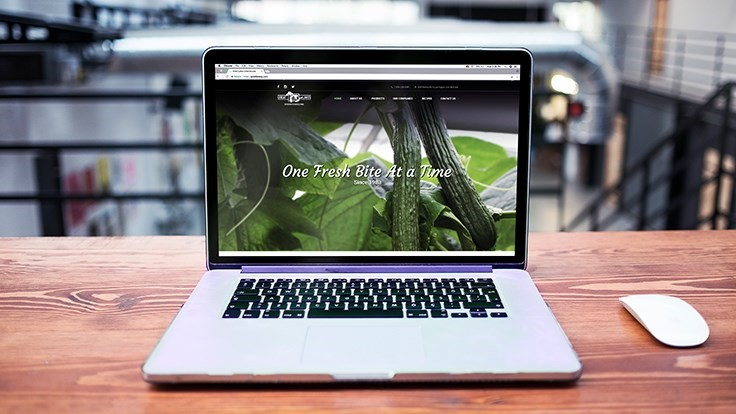 Great Lakes Greenhouses launches new website