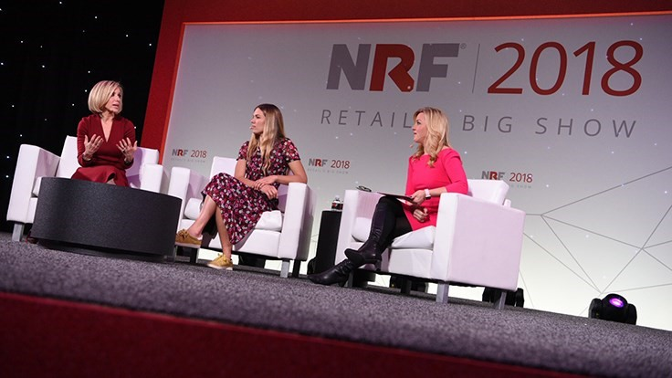 The future of retail: experiences, customization and engagement