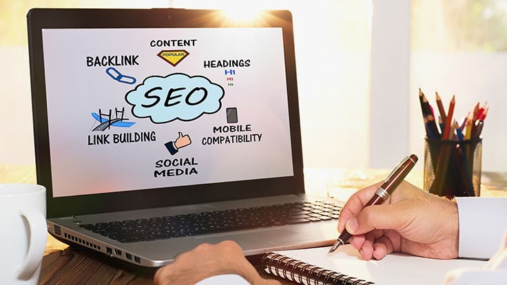 Test these strategies to excel in SEO