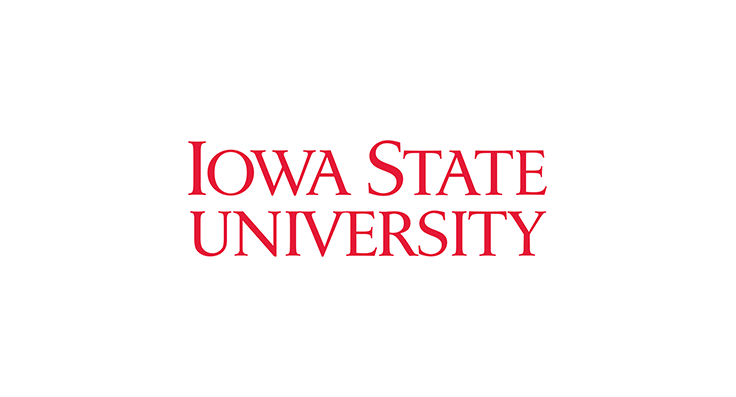 Iowa State student preparing for career in urban agriculure