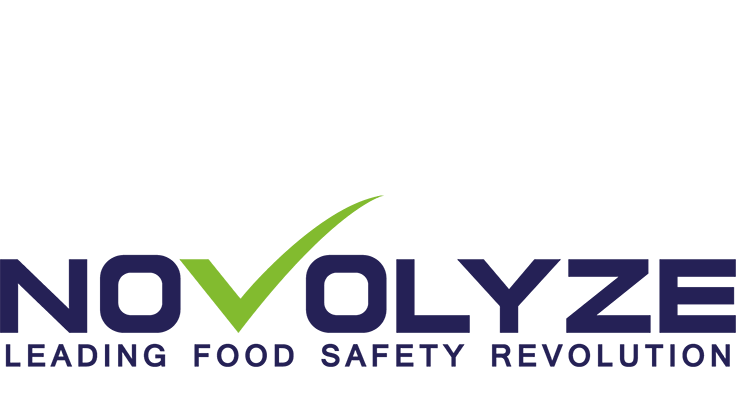 Novolyze to Expand Development of Surrogate Microorganisms in U.S., Europe, Asia