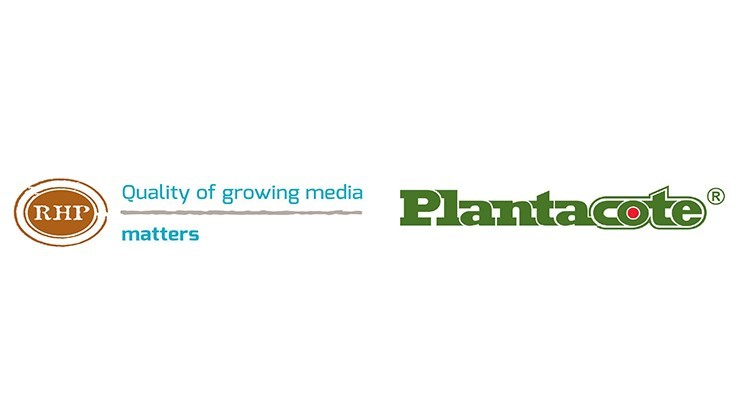 Plantacote receives RHP certification