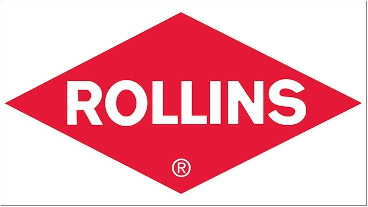 Rollins Announces Q4 and Full Year 2017 Results