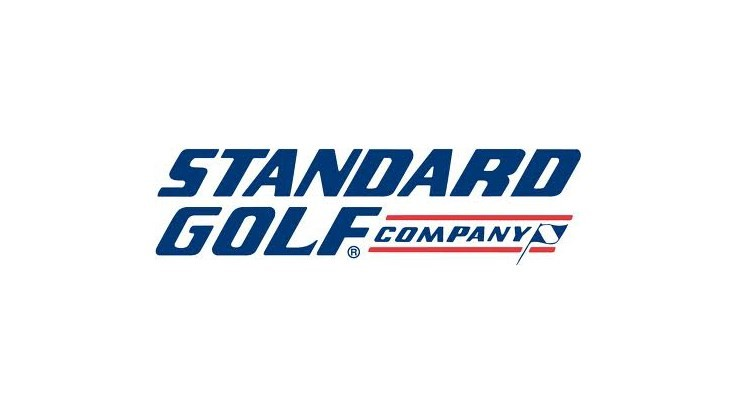Standard Golf Company completes sale to Employee Stock Ownership Plan