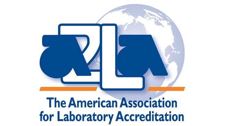 A2LA's Annual Technical Forum to be Held in Virginia