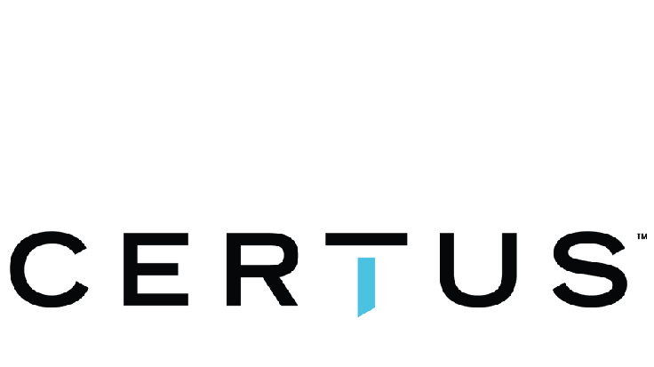 Certus System Detection Unit to be Available in June