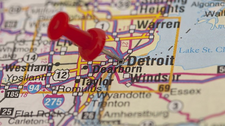 Overturning of Detroit Medical Marijuana Initiative Could Be Appealed