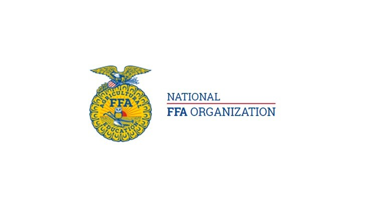 FFA members across United States to celebrate National FFA Week