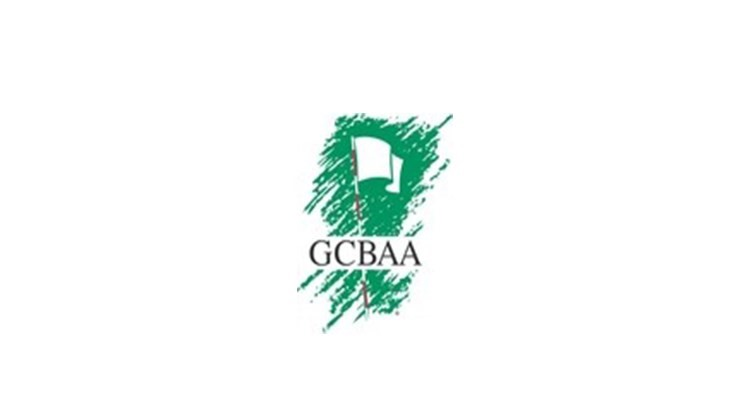 GCBAA board of directors elects executive officers