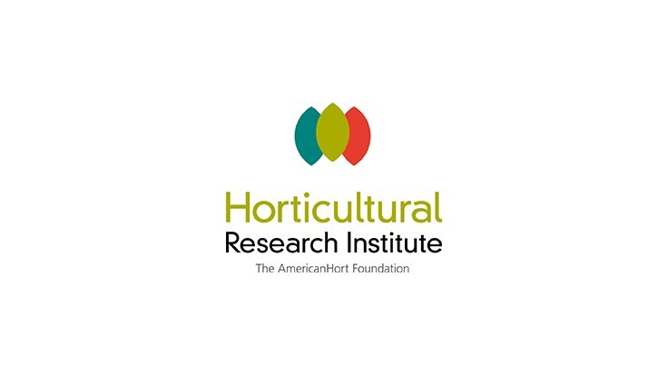 Horticultural Research Institute announces funded research projects