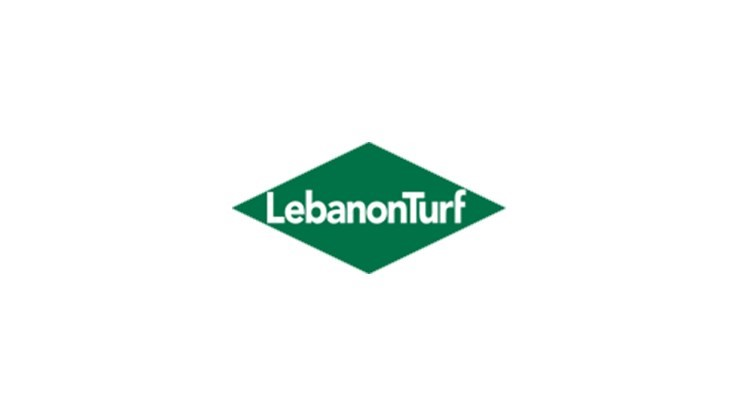 LebanonTurf introduces new agronomic program for greens