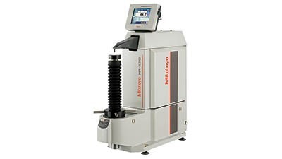HR-530 series hardness testers