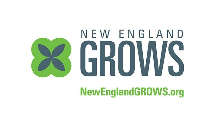 New England Grows ends operations