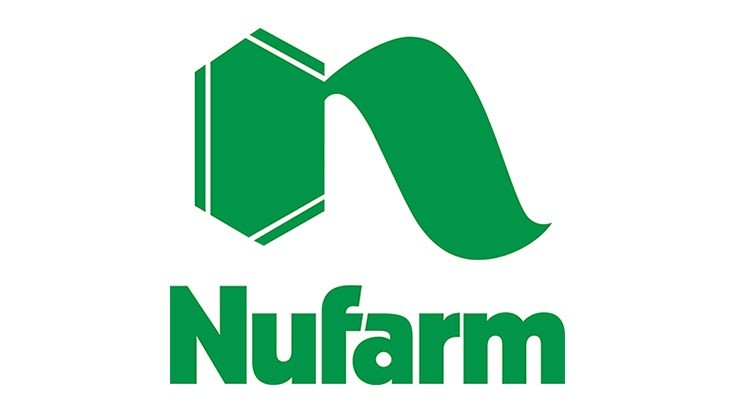Nufarm receives EPA registration for Traction