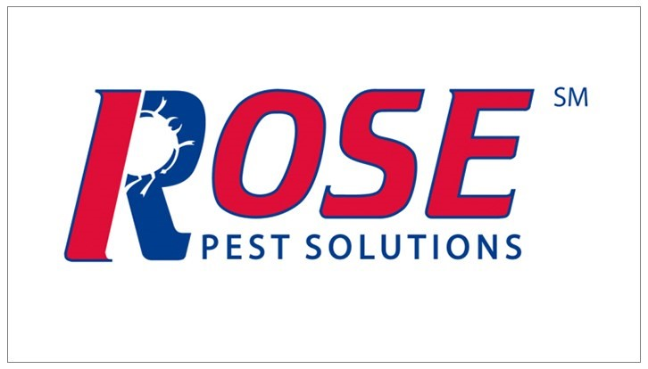 Rose Pest Solutions Earns Angie's List Super Service Award