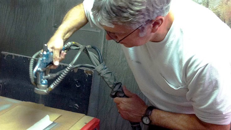 Modern furnace brazing school spring session announced