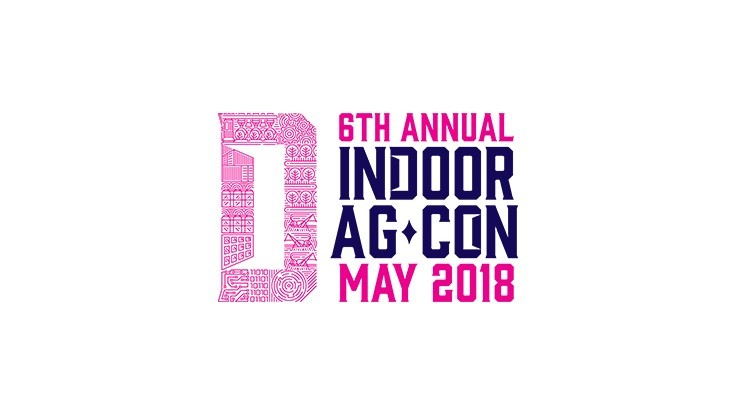 Sixth annual Indoor Ag-Con to feature workshops and plant factory tours
