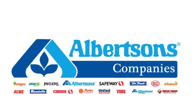 Donald Appointed President and COO of Albertsons Companies