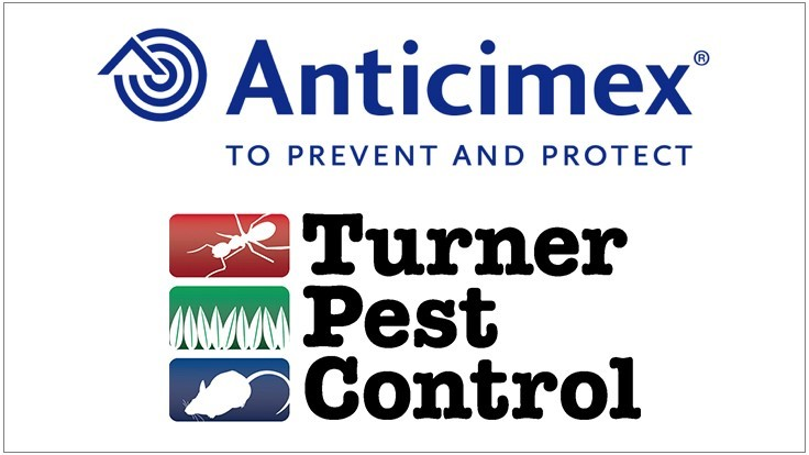 Anticimex Acquires Turner Pest Control