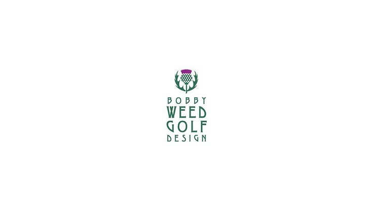 Bobby Weed Golf conducts fundraiser for HEAL Foundation