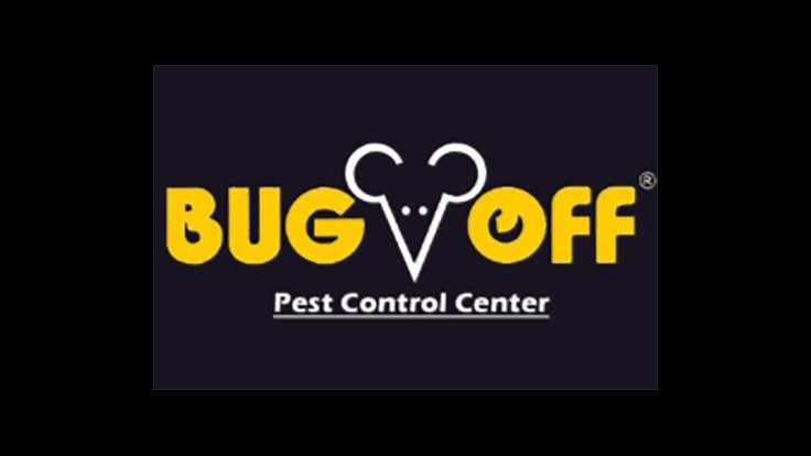 Bug Off, Bell Labs Team Up for Rodent Workshop