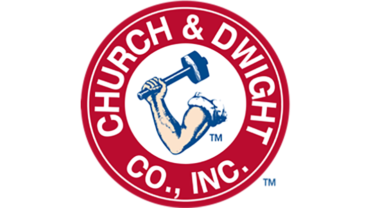 Church & Dwight Acquires Passport Food Safety Solutions