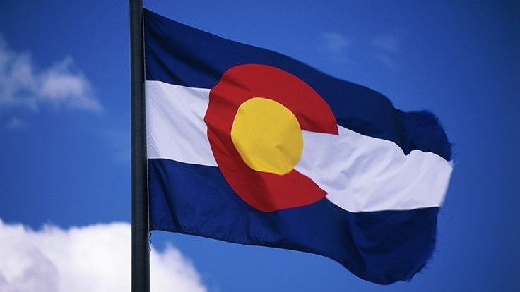 Colorado Continues to Lead the Way With Cannabis