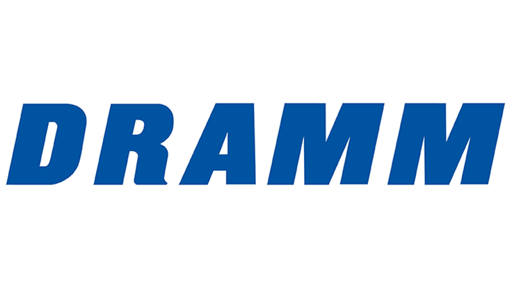 Dramm introduces whitepaper on momentum-based air flow