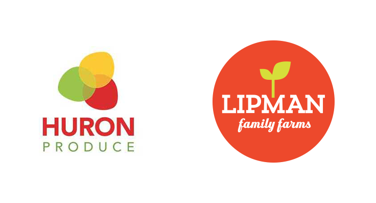 Lipman Family Farms acquires Huron Produce