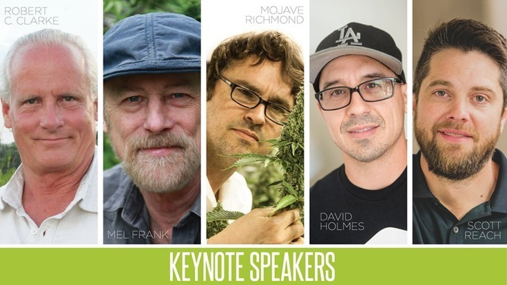 /industry-experts-gather-at-cannabis-2018-to-share-insights.aspx