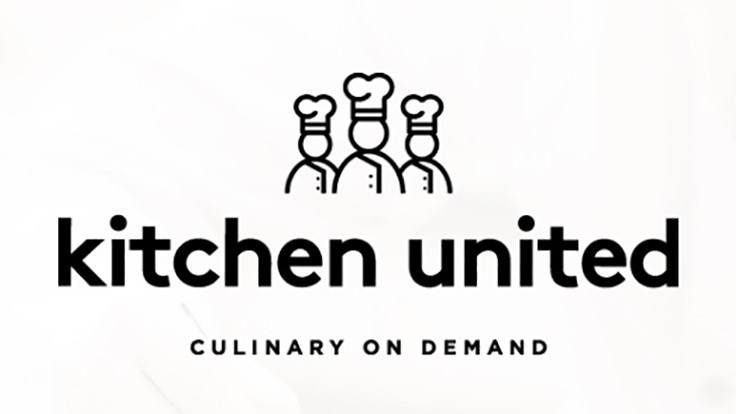 Former Taco Bell CDO Named COO of Kitchen United