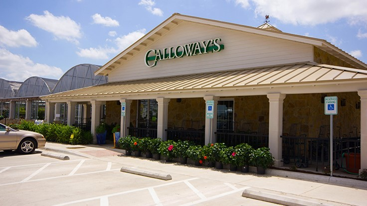 Calloway S Nursery To Open 19th Location This Spring