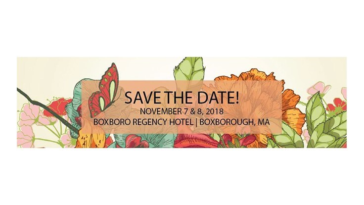 Date for Northeast Greenhouse Conference & Expo announced