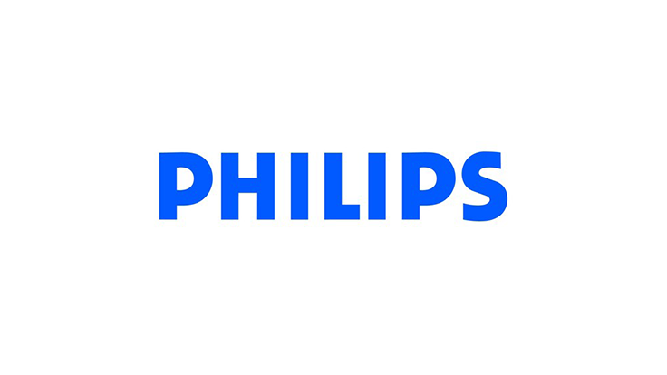 Philips Lighting to change its name to Signify
