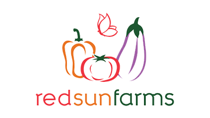 Red Sun Farms named one of Canada's best-managed businesses