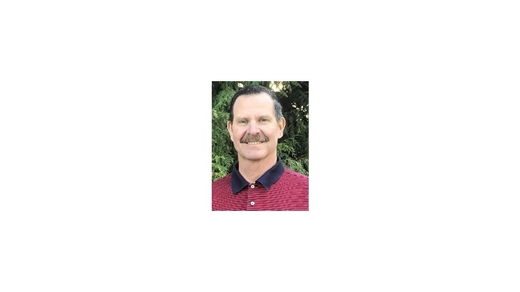 Agronomist Rick Elyea launches consulting business
