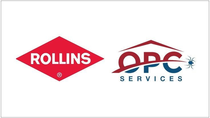 Rollins Purchases OPC Pest Services