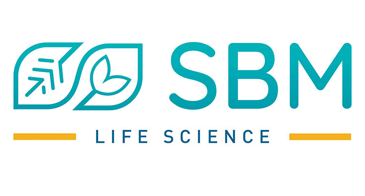 SBM Life Science opens R&D facility in Illinois