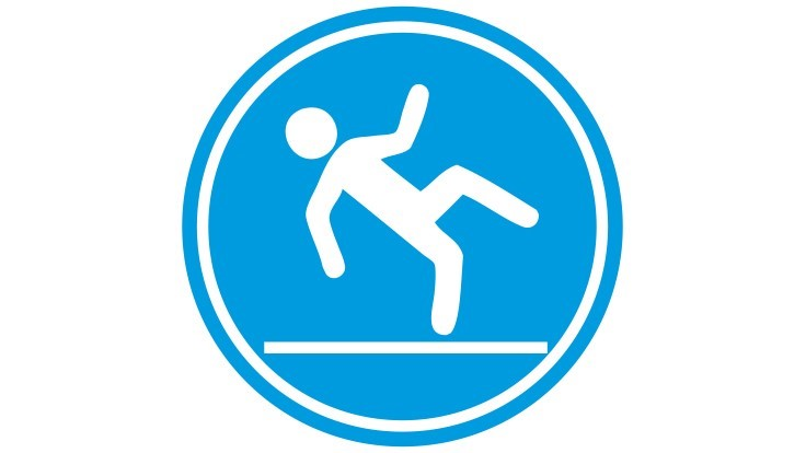 We Need Your Input on Slip-And-Fall