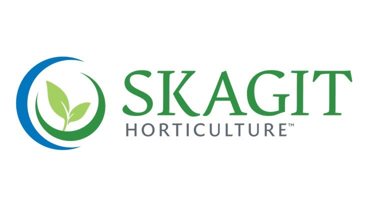 Skagit Horticulture selects spring trials spot
